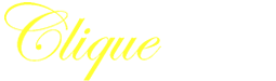 Clique Salon & Spa